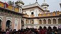 Janaki Temple 20161204 150815.jpg