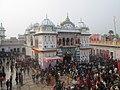 Janaki Temple Nepal IMG 3164.jpg
