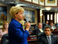 Janet Adkins promotes the Student Success Act.png
