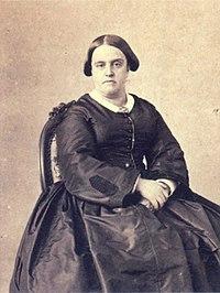 Januaria of Brazil 1865.jpg