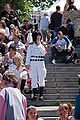 Japan Day Düsseldorf 2009 - 009 - Fans.jpg