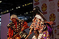 Japan Expo 2012 - Kabuki - Troupe Bugakuza - 039.jpg
