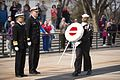 Japan Maritime Self-Defense Force Chief of Staff lays a wreath at the Tomb of the Unknown Soldier in Arlington National Cemetery 170221-A-DR853-501.jpg