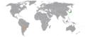 Japan Paraguay Locator.png