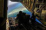 Japanese Airmen conduct flawless first Christmas Drop 151208-F-CH060-316.jpg