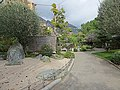Jardin Japonais de Monaco - panoramio (2).jpg