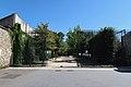 Jardin des étangs Gobert, Versailles 1.jpg