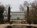 Jardin des plantes, Rouen 09.jpg