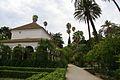 Jardins de Real Alcazar - panoramio.jpg