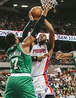 Jared Sullinger and Greg Monroe.jpg