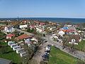 Jaroslawiec (zachodniopomorskie) 2012 (15).JPG