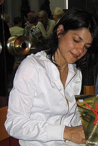 Jasmin Tabatabai.jpg