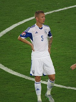 Jason Demetriou.jpg