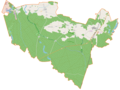Jastrowie (gmina) location map.png