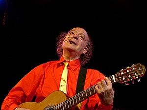 Sisa, Jaume (1948-)