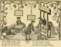 Jaurès-Histoire Socialiste-I-p51.PNG