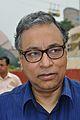 Jawhar Sircar - Kolkata 2011-08-02 4491.JPG