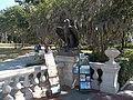 Jax FL Memorial Park statue2-02.jpg