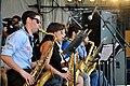 Jazz Fest 2011 (5681737562).jpg