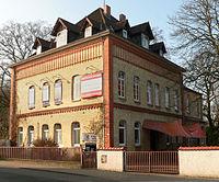 Jazzclub Hannover.jpg