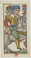 Jeździec puszek z wzoru rzymskiego.png