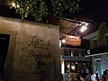 Jean Lafitte's Blacksmith Shop - Night (New Orleans).jpg