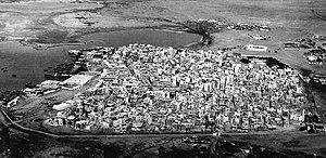 Jeddah - Jeddah in 1938