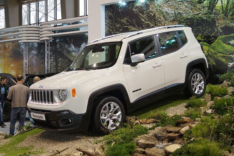 File:Jeep Renegade (MSP15).JPG