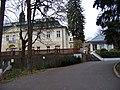 Jenerálka, zámek, hlavní budova (01).jpg