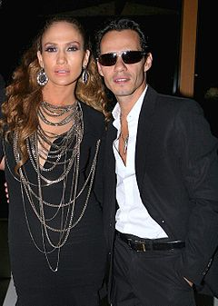 http://upload.wikimedia.org/wikipedia/commons/thumb/c/c8/Jennifer_Lopez_and_Marc_Anthony.jpg/240px-Jennifer_Lopez_and_Marc_Anthony.jpg