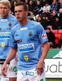 Jens Portin A 95 0290. jpg