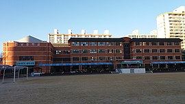 Jeonnam Middle School.jpg