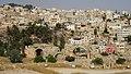 Jerash, Jordan - panoramio (21).jpg