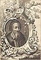 Jeremias Falck, Albrecht Altdorfer, NGA 3639.jpg
