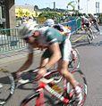 Jersey Town Criterium 2009 086.jpg
