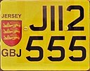 Jersey motorcycle license plate.jpg