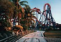 Jerudong2004-Roller coaster.jpg