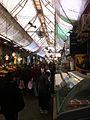 Jerusalem market (12149845336).jpg