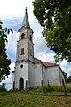 Jesenské - Kostol Reformovanej cirkvi (2).jpg