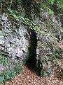 Jeskyne Nad Svycarnou.JPG