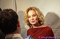 Jessica Lange 2012 2.jpg