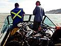 Jet Boat ride (7788901024).jpg
