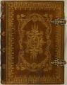 Jewel Book of the Duchess Anna of Bavaria WDL4104.pdf