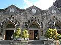 Jf0161Saint Joseph Church San Josefvf 17.JPG