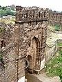 Jhelum, Pakistan - panoramio (3).jpg