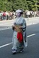 Jidai Matsuri 2009 158.jpg