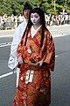 Jidai Matsuri 2009 342.jpg