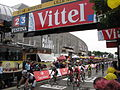 Jielbeaumadier Tour de France 2014 vda 43.jpeg