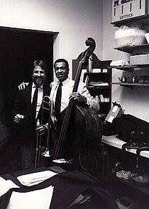 Jiggs Wigham & John Clayton.jpg