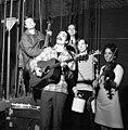 Jim Kweskin Jug Band in Tallahassee.jpg